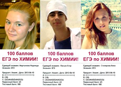 Егэ олимпиада конкурсный экзамен и